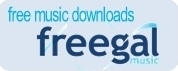 Freegal, download music