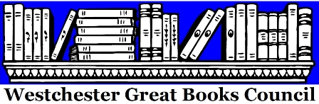 Westchester Great Books Council